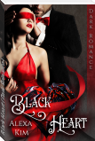 Black Heart (Dark Romance)