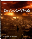 The Cracked Orchid