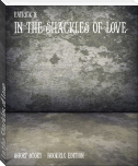 In the Shackles of Love