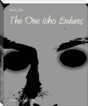 The One Who Endures