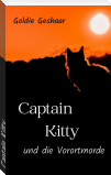 Captain + Kitty = Captain Kitty