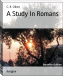 A Study In Romans