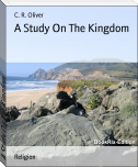A Study On The Kingdom