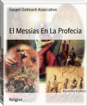 El Messias En La Profecia