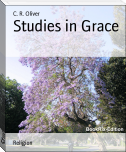Studies in Grace