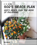 God's Grace Plan