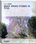 Grace Speaks Studies in Titus