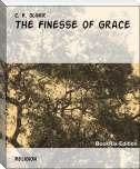 The Finesse of Grace