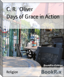 Days of Grace in Action