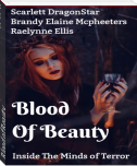 Blood of Beauty