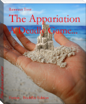 The Appariation