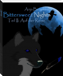 Bittersweet Nights