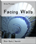 Facing Walls