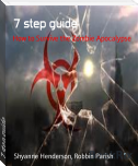 7 step guide