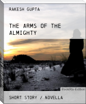 The Arms of the Almighty
