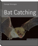 Bat Catching