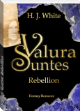 Valura Suntes Rebellion