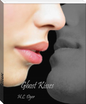 Ghost Kisses