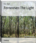 Fernerever-The Light