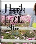 Happily for Ella After