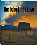 Big Toby Finds Love