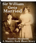 Sir William Gets Married
