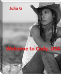 Welcome to Cody, USA