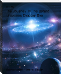 The Journey In The Oldest Universe: Chapter One
