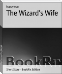 The Wizard's Wife