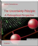 The Uncertainty Principle:
