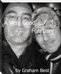 A Very Good February