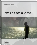 love and social class...