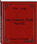 Han D'Islande (Fiscle Part-VI)