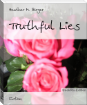 Truthful Lies