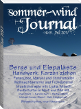 sommer-wind-Journal Dezember 2017
