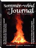 sommer-wind-Journal Februar 2018