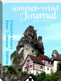 sommer-wind-Journal Juli 2018