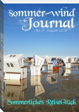 sommer-wind-Journal August 2018