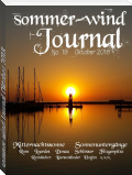 sommer-wind-Journal Oktober 2018