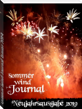 sommer-wind-Journal Januar 2019