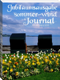 sommer-wind-Journal März 2019