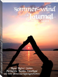 sommer-wind-Journal Juni 2019
