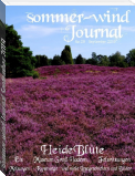 sommer-wind-Journal September 2019
