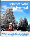 sommer-wind-Journal Dezember 2019