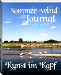 sommer-wind-Journal Mai 2020