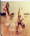 House of Heart