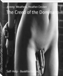 The Creed of the Dominant
