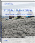 Stingray Spring Break