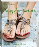 Daughter Nature