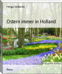 Ostern immer in Holland